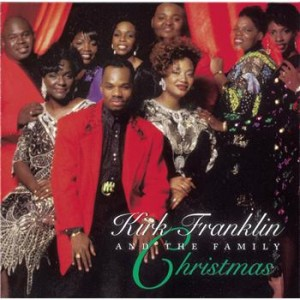 kirk_franklin_and_the_family-christmas_3