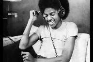 th_MichaelJackson-headphones