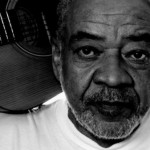 Bill-Withers2