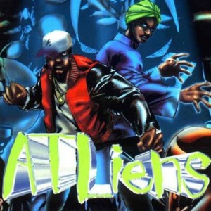 atliens-outkast-album-cover